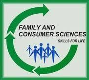 How do Family and Consumer Sciences Agents assist??