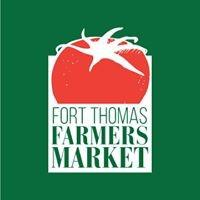 Ft. Thomas Farmer's Market